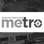 Greater Portland Transit, ME